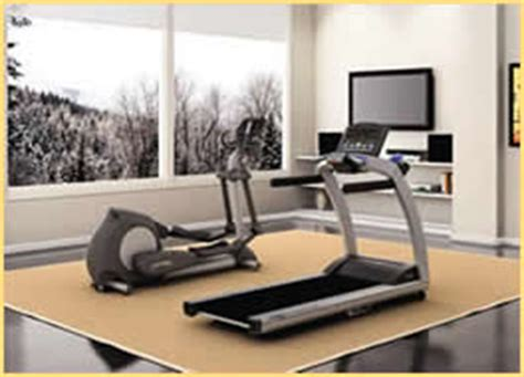 design your own home gym build your own home gym popsugar fitness