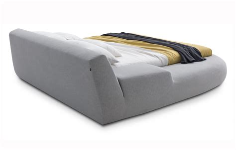 big bed big bed by paola navone decoholic