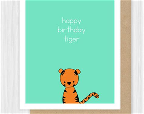 Happy Birthday Cards For Him Funny Birthday Card For Friend Him Her Happy Birthday Bday