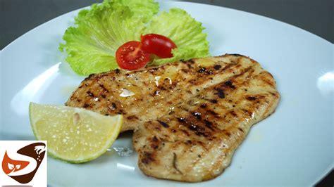 cucinare pollo intero disegno 187 come cucinare il petto di pollo intero