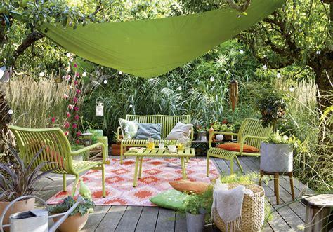 Decoration Terrasse Bois by Am 233 Nager Une Terrasse Originale D 233 Couvrez Nos Meilleures