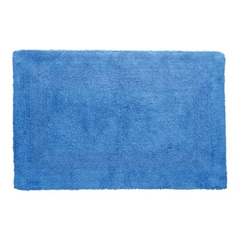 Tapis De Salle De Bain Bleu by Tapis De Salle De Bain Bleu Tapis De Bain Et Caillebotis