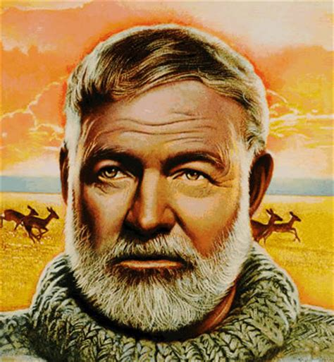 ernest hemingway biography quiz 16 works that ernest hemingway thought a young writer