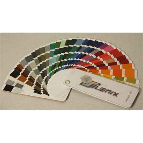 mazzette colori per interni mazzette colori