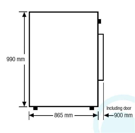 Clothes Dryer Dimensions Washer And Dryers Dimensions Of Samsung Washer And Dryers