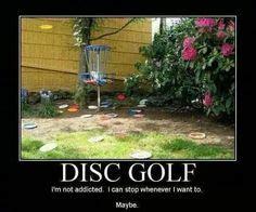 Disc Golf Memes - sport humor on pinterest disc golf sports humor and