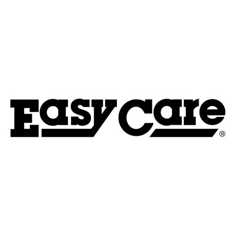 easy care easy care free vector 4vector