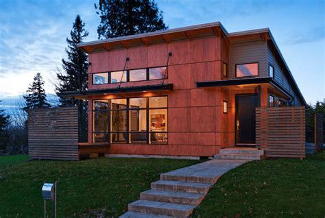 What Is A Duplex House by Casas Bonitas Modernas E Simples Arquidicas