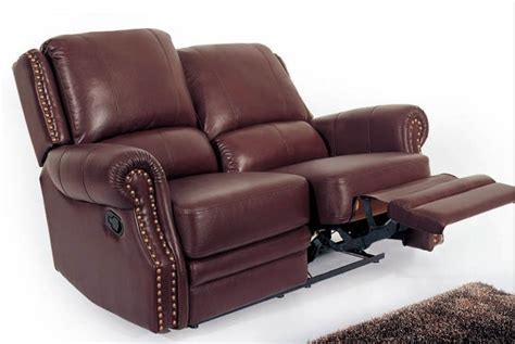 red lazy boy recliner lazy boy red leather home theater recliner sofa buy lazy