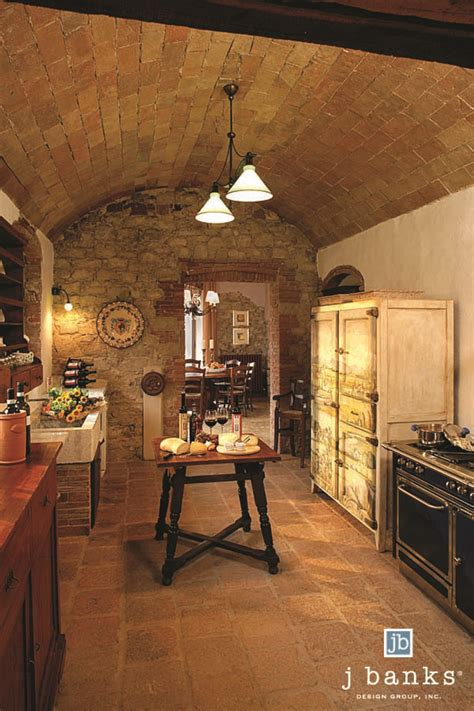 cottage italy 82 best la cucina italiana italian kitchen images on