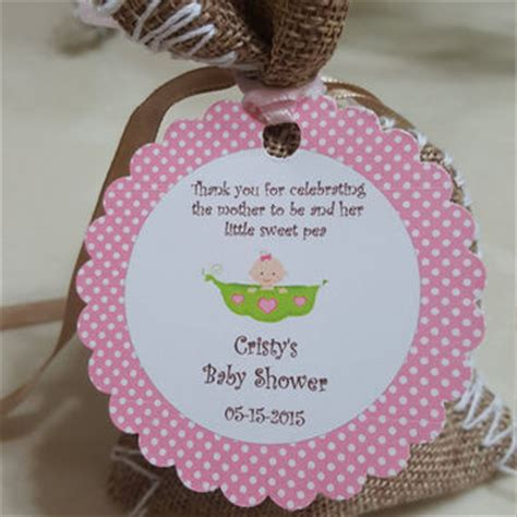 Unique Baby Shower Thank You Gifts by Best Baby Shower Thank You Gifts Products On Wanelo
