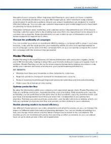 position paper template microsoft dynamics white paper template us