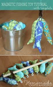 craft gift ideas for toddlers easy baby gifts to make ideas tutorials and