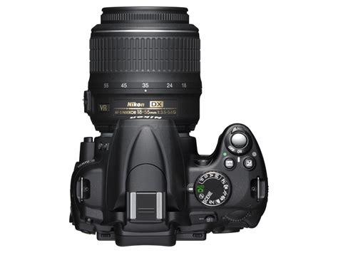 Att Dk 5 Eyepiece Cap nikon d5000 dslr announced and previewed digital