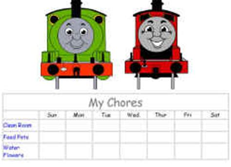 the tank engine template the template www pixshark images