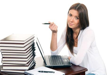 Make Money Freelance Writing Online - how to make money from home as a freelance writer