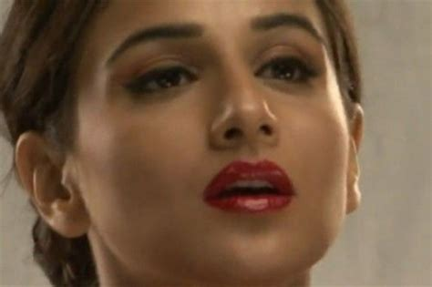 women with the most beautiful lips in the world the top 10 most beautiful lips in bollywood