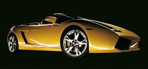 Lamborghini Gallardo Spyder Top Speed 2007 Lamborghini Gallardo Spyder Picture 146693 Car