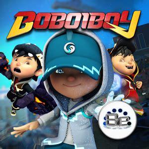 download game boboiboy mod apk terbaru boboiboy power spheres v2 91 apk terbaru download
