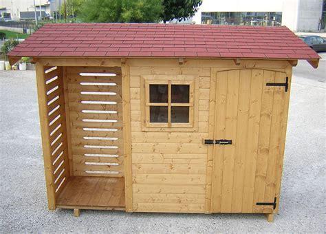 arredo giardino legno arredo giardino legno casette legno fioriere