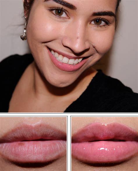 Lipstik Make Ultra Shine tom ford sugar pink ultra shine lipgloss review photos