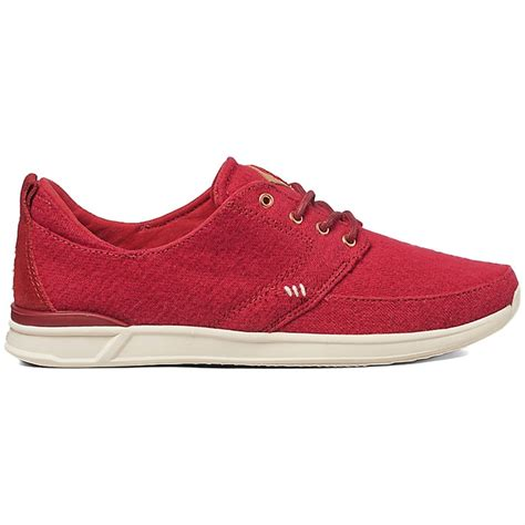 reef rover shoes reef rover low tx shoes s evo