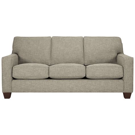 city furniture sofas city furniture york pewter fabric sofa