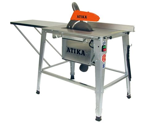 power saw bench power tools power bench saws atika ht 315 bench saw