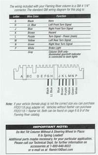 gm custom wiring diagram free rod wiring diagram ford truck wiring diagrams free gm