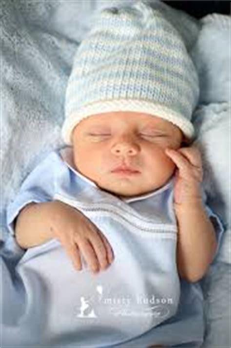 rangkaian nama bayi laki laki islami dan artinya apexwallpapers com rangkaian nama bayi laki laki dan artinya arshad