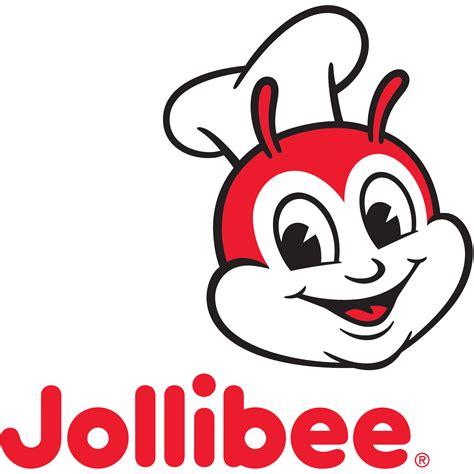 jollibee donates p2 million to help flood affected