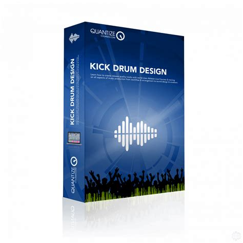 drum tutorial mp4 download quantizecourses kick drum design tutorial 187 audioz