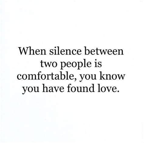 quotes about comfortable love image 2223258 by marky on favim com