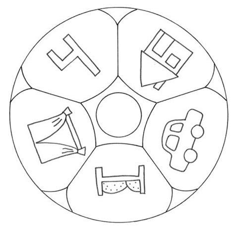 wohnung malen kostenlose malvorlage mandalas mandala wohnen zum ausmalen