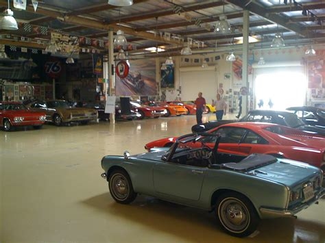 dream garage gallery search results dunia photo car jay leno garage tours search results dunia pictures
