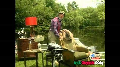 boat handyman handyman corner quot ductwork boat quot youtube