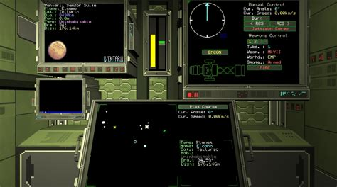 space plan game innovative indie game objects in space receives funding