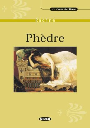 libro phedre ph 232 dre libros cideb black cat publishing books