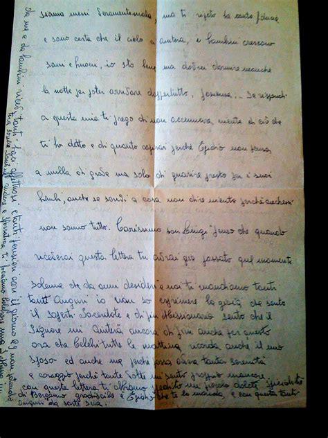 lettere agli sposi lettera a una figlia che si sposa abiti donna
