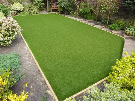 artificial grass turf  home gardens nomow