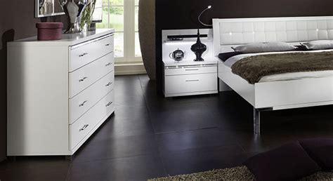 qualitäts schlafzimmer möbel marken kommode design schlafzimmer