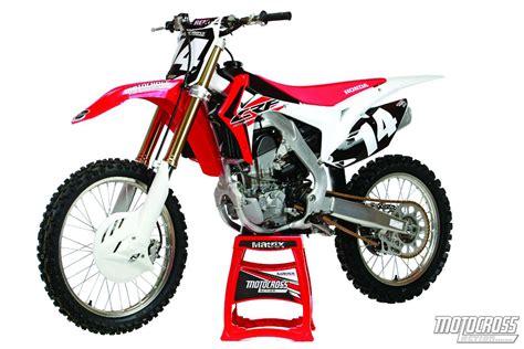 Cover Motor Yamaha Sport 250 Anti Air 70 Murah Berkualitas mxa s 2015 honda crf250 motocross test mellow meister motocross magazine