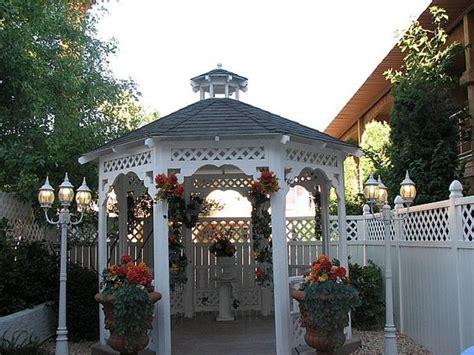 shalimar wedding chapel las vegas nv shalimar wedding chapel las vegas nv address phone