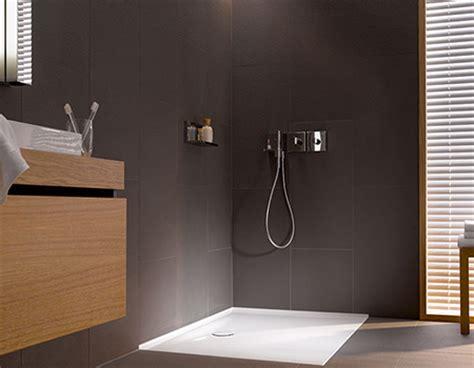bette floor shower tray shower trays johngoslett co uk