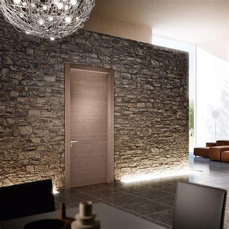 industria porte interne home pivato porte porte in legno per interni