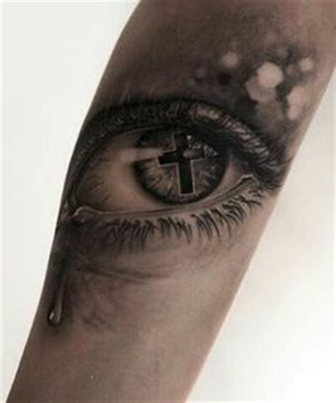 tattoo cross under eye meaning pinup tattoo by josh woods pinup tattoos ink master