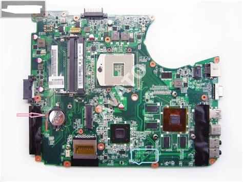 wymiana baterii płyty gl 243 wnej biosu laptop toshiba satellite l750 12r