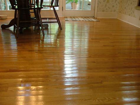 Wood Floor Cupping by Wood Floors Cupping Wood Floors