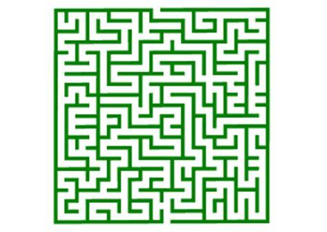 kinder raetsel labyrinthe irrgarten vorlagen zum