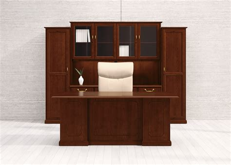 34 home office furniture nebraska furniture mart